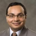 Dr. Amit Kumar Singh, MD