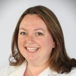 Dr. Jennifer Ann Sinclair, MD