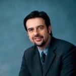 Dr. Goran Miljkovic, MD