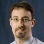 Dr. Lawrence W Verhoef, MD