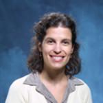 Rebecca Bernstein