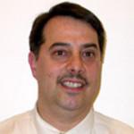 Dr. Joseph N Annichiarico, DO