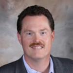 Dr. Allen Henry Hord, MD
