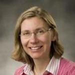 Dr. Andrea Michelle Watson, MD