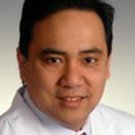 Dr. Joel Balbuena Capucao, MD