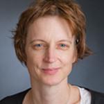 Simone Hettmer