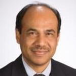 Dr. Anwarul Karim, MD
