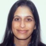 Dr. Neeru Verma Bakshi, MD