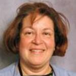 Dr. Aida M El Barbary, MD