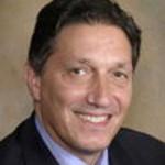 Ross Myerson