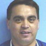 Dr. Raynaldo R Ortiz, MD
