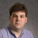 Dr. Scott Downing Williams, MD