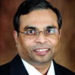 Dr. Habib Abul Masood, MD