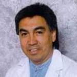 Dr. Otoniel David Puerto, MD
