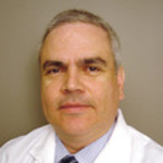 Dr. Juan Ramiro Jaramillo, MD