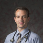 Dr. Michael Leroy Hancock, MD