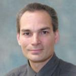 Dr. Joseph Anthony Kmiecik, MD