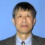 Dr. Shaoping Zhang, MD