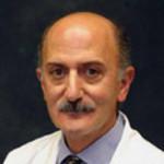 Dr. Charles Tofie Tweel, MD