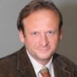 Adam January Jarczewski