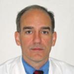 Dr. Mark Steven Ledoux, MD