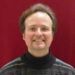 Dr. James T Engle Jr, MD