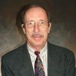 Dr. Ray A Gibson, MD