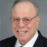 Fred Gorstein