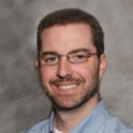 Dr. Shawn Dennis Jones, MD