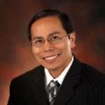 Dr. Robert Palencia Montenegro, MD