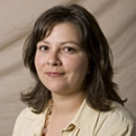 Dr. Julie Ann Pazdernik, MD