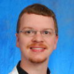 Dr. Christopher Franklin Adams, MD