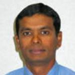 Dr. Meenakshi Sundaram Prabhakar, MD