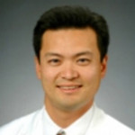 Dr. Robert C Chen, MD