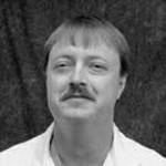 Dr. John Carl Brooks, MD