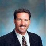 Graydon Skeoch
