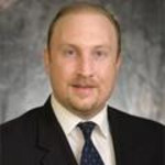 Dr. Matthew William Menet, MD