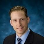 Dr. Paul Andrew Gardner, MD