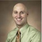 Dr. Derek Jon Linderman, MD