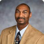Dr. Derrick Eugene Anderson, MD