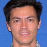 Dr. Emmett Lono Mcguire, MD