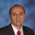 Dr. Homayoun A Hashemi, MD