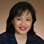 Irene Buno Brion