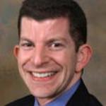 Dr. Jason Adam Wexler, MD