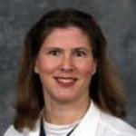 Dr. Monica S Johnson, MD