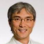Dr. Thomas Chih Cheng Peng, MD