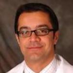 Dr. Alireza Sepehr, MD