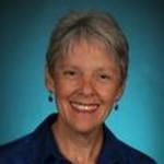 Dr. Deborah Ann Petersen, MD