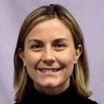 Dr. Carrie Lynn Edwards, MD