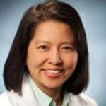 Catherine Wentang Chen